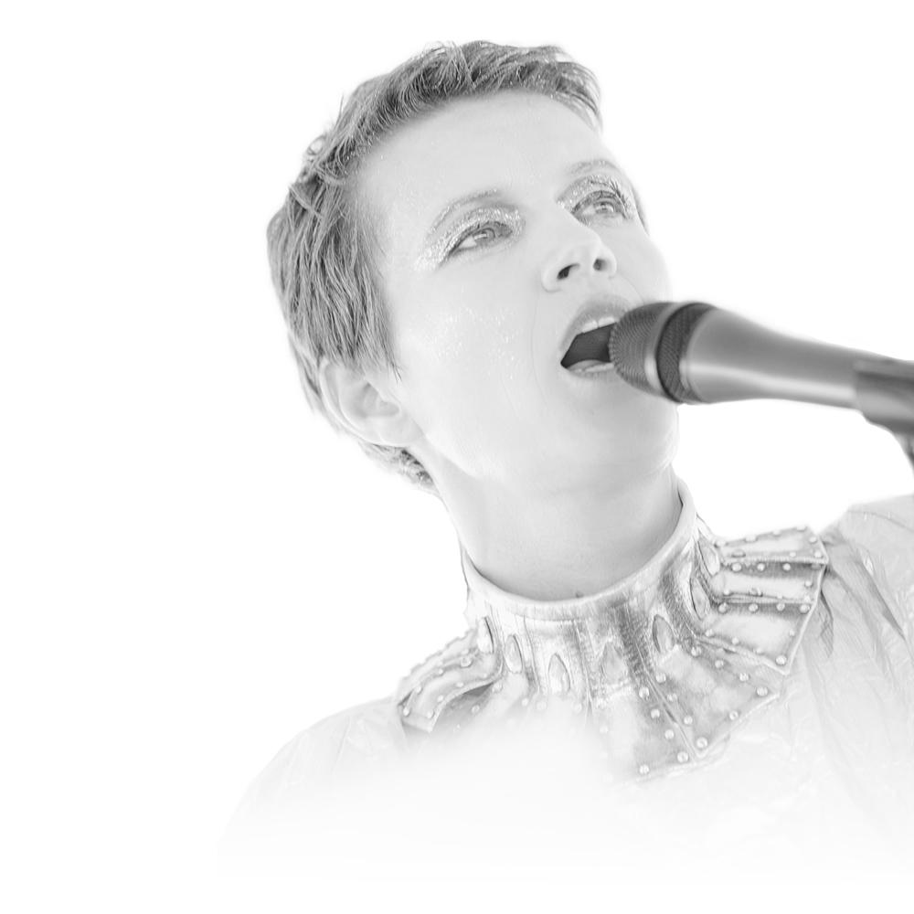 Karin Maria Zimmer
