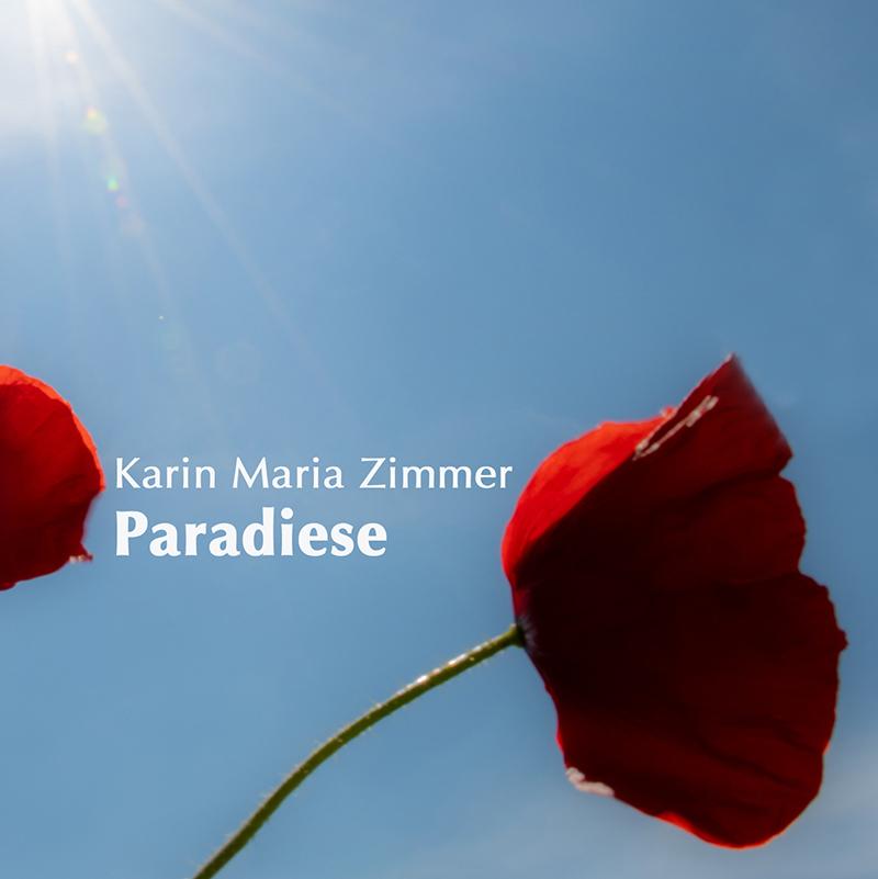 Paradiese